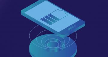 Powermat Technologies takes wireless charging to China