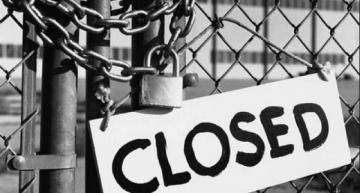 TDK-Micronas closes Scottish facility, cuts 83 jobs