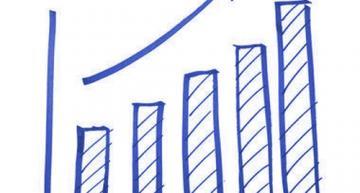 TSMC's sales up 20 percent in September