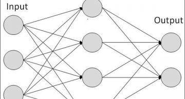 NeuReality starts showing prototype inference platform