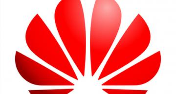 Intel obtient une licence pour fournir Huawei