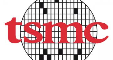 TSMC is planning a US wafer fab . . . again
