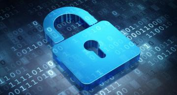 UK government funds ARM to develop security IP