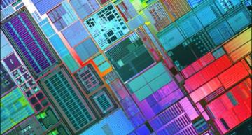 SiFive set to introduce next RISC processor architecture