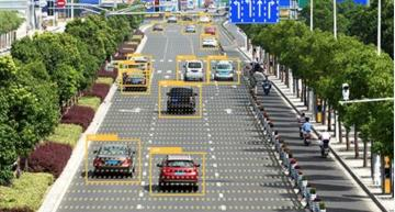 Research project aims at development process for autonomous e-cars