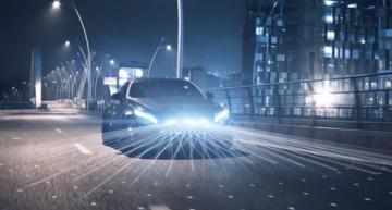 Veoneer includes solid-state lidar in its autonomous driving toolbox