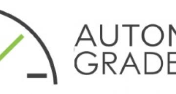 Volkswagen joins Automotive Grade Linux and Linux Foundation