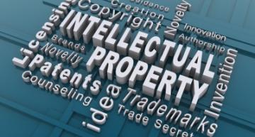 Les brevets tuent-ils l'innovation? l'office des brevets US pose la question