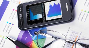 Infineon: un CA en recul mais des perspectives positives