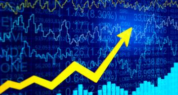ST hits $12bn run-rate in chip boom