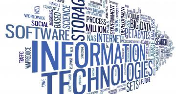 £53m for UK manufacturers to use digital tech