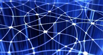 ETSI proposes non-IP packet technology for telecoms