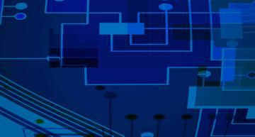 Qualcomm optimizes IoT chipset for Azure Sphere