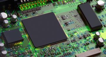 Les FPGAs ont des défauts de sécurité inhérents