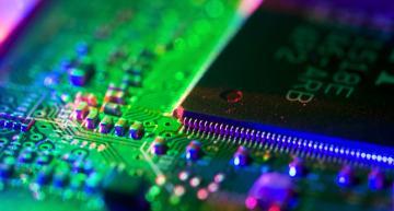 European alliances for 2nm processors and edge computing