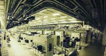 GlobalFoundries valued at $25bn in IPO pricing