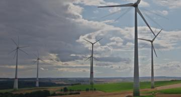 Call for UK cleantech version of ARPA