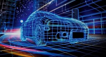 Renesas sets the course for autonomous driving