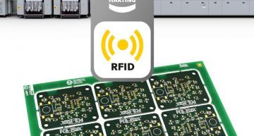 STM32 expansion software simplifies security implementation
