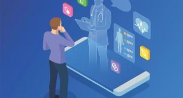 smart body area networks