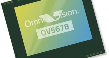 RGB-IR image sensor