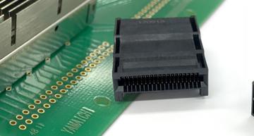 module connector