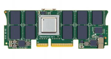 Differential DIMM