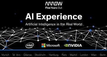 AI Experience