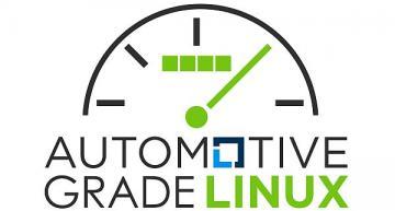 Automotive Grade Linux announces instrument cluster expert group