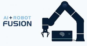 White paper: Adaptive robots and the future of industrial automation