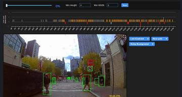AV safety collaboration targets complex AI reliability challenges