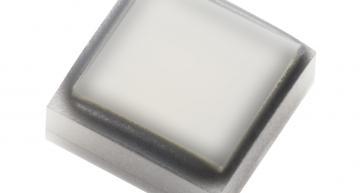 Infrared LEDs