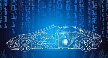 Automotive cybersecurity report reveals exposure points, hacker tools