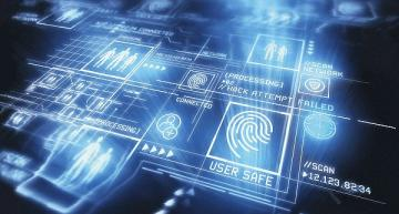GlobalPlatform launches IoT security blueprint for device makers