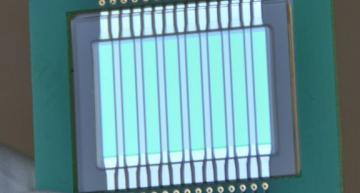 photonic sensor