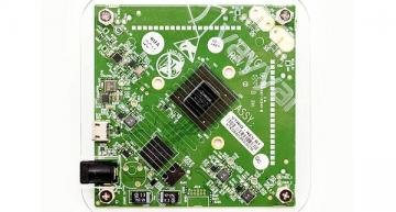 4D radar dev kit lets anyone explore next-gen imaging, sensing