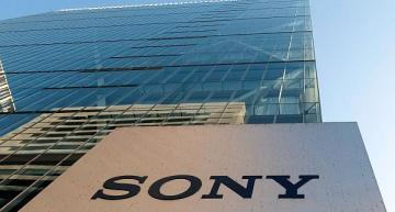 Sony AI launches to 'unleash human creativity'