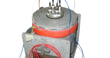 calibration system