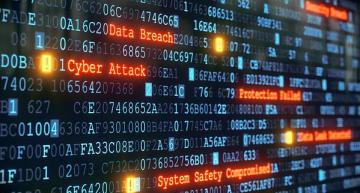 Cybersecurity expert shares tops predictions for 2020