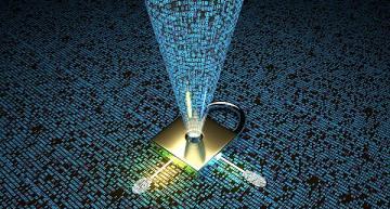Le cryptage «secret parfait sur une puce» offre une sécurité inconditionnelle