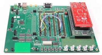 AURIX-based systems