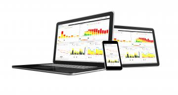 optimization software