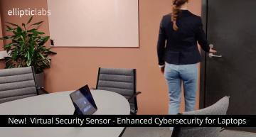 Virtual smart sensors