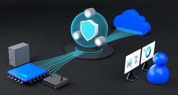 Microsoft Azure IoT security platform now generally available