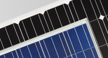 Jinkosolar in China has shrugged off the effect of Coronavirus as it predicts a capacity of 18GW of monocrystalline solar modules
