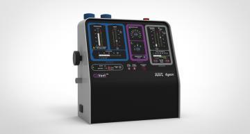 Dyson lance la production de respirateurs CoVent