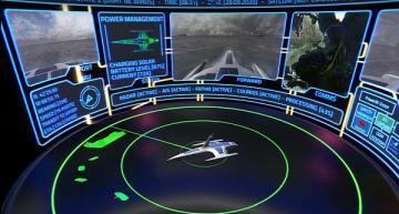 AI 'captain' of autonomous ship to begin sea trials