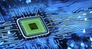 5G, AI chip manufacturing to spur semiconductor test volumes, demands