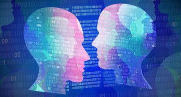 Data validation platform combats digital fraud, deepfakes