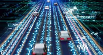Autonomous vehicle services market to cross $200B by 2030, says study